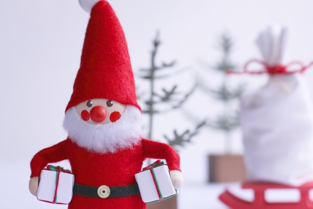 クリスマスツリー インテリア雑貨 おしゃれ 部屋