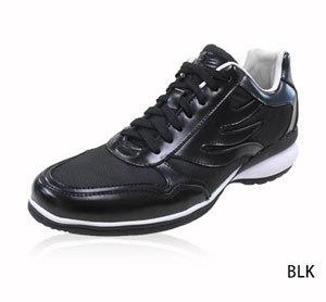 スーツ スニーカー通勤 靴1