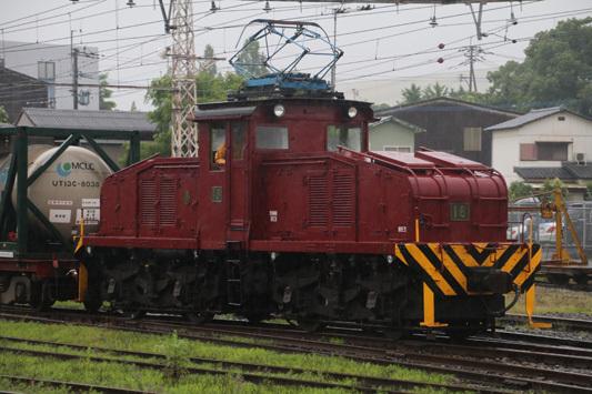 20160628 (29)c