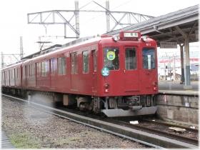 171027G 043養老鉄道43