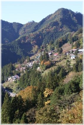 171103E 030山上の集落23
