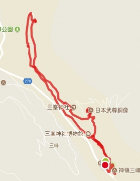 MMH-171126三峰BL