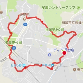 MMH-180101聖ヶ丘&はるひ野SQ