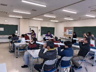20181215①