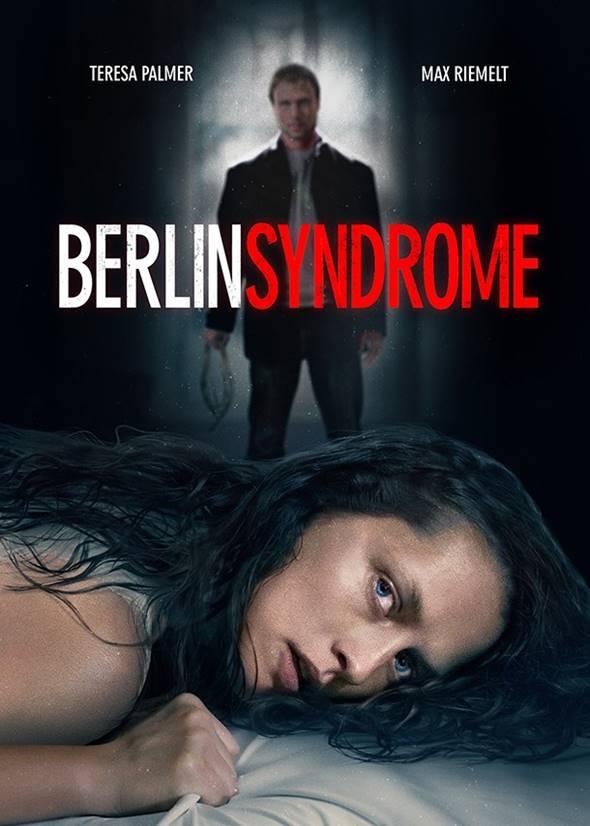 Filme Online A Síndrome de Berlin – Dublado