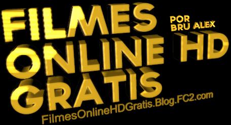 Filmes Online HD para Assistir Grátis Completo Dublado X de Alta Qualidade 4k, 720p e 1080p Lançamento 2017 e 2018 Comédia, Ação, Terror...