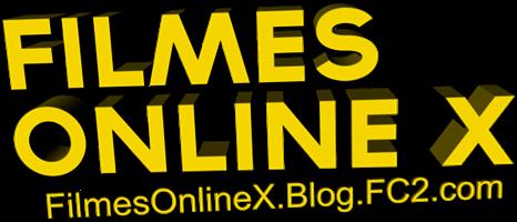 Assista Filmes Online X Dublado Grátis Completos HD 720P e 1080P