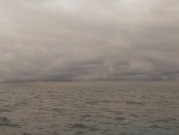 小松島方面