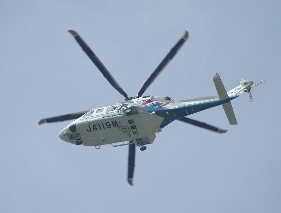 170910ヘリコプター-1