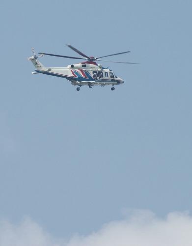 170910ヘリコプター-2