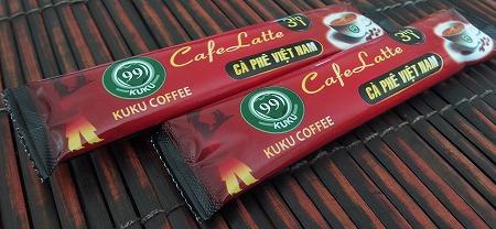 170925ベトナムコーヒー