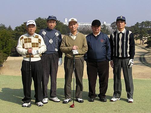 080307垂水ゴルフ