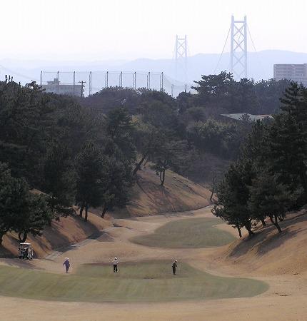 080307垂水ゴルフ-2