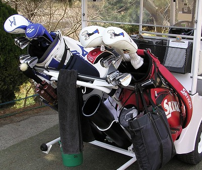 080307垂水ゴルフの真弓さん-3