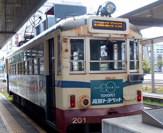 171030路面電車-1
