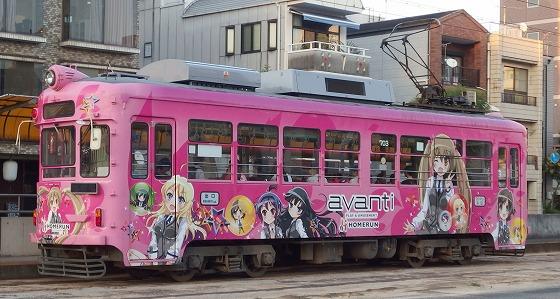 171030路面電車-3