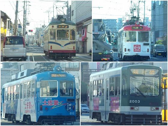 171101路面電車-1