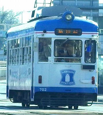 171101路面電車-4