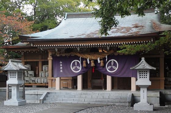 171030山内神社