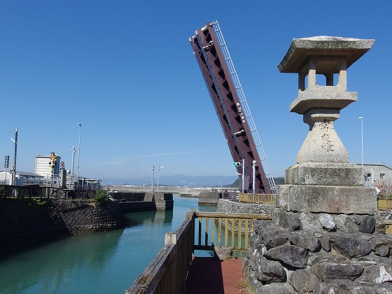171101跳ね橋-1