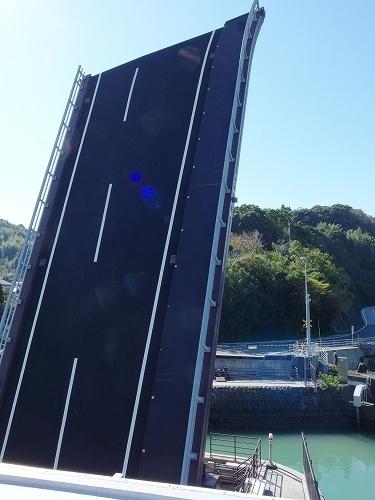 171101跳ね橋-2