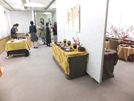 201710kt13.jpg
