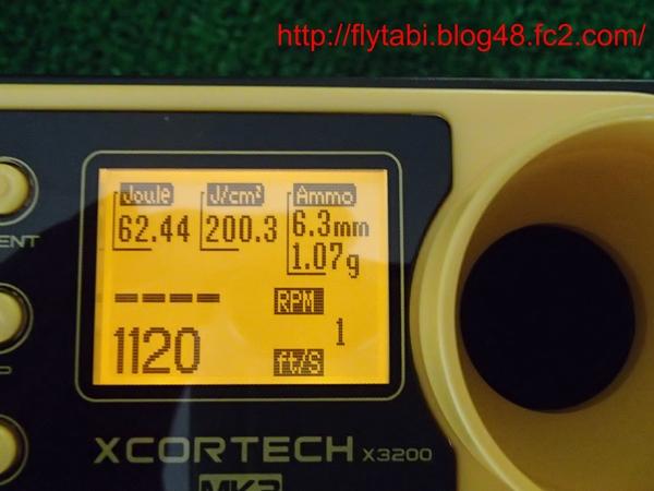 PA281250-S.jpg