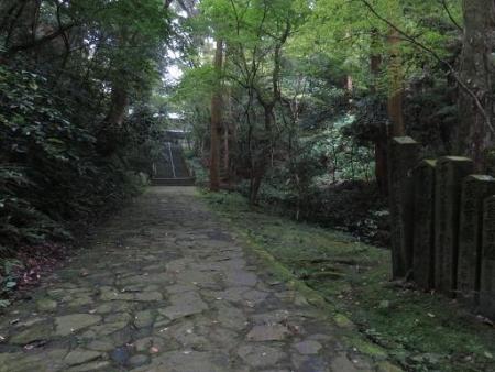 清水寺とは 062