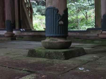 清水寺とは 073