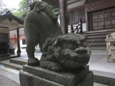 清水寺とは 136