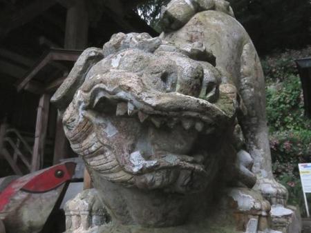 清水寺とは 134