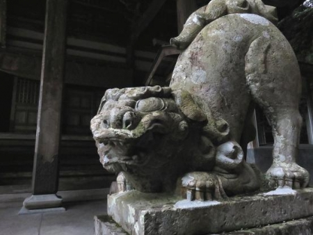 清水寺とは 132