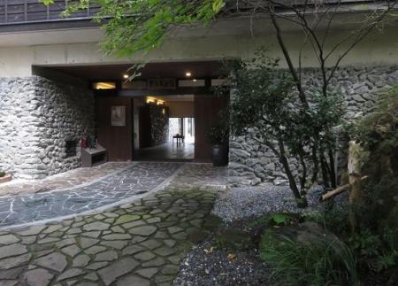 茶の文化館・月 033