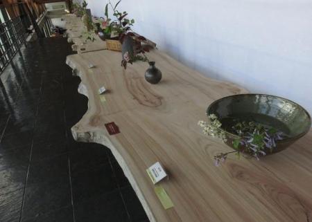 茶の文化館・月 085