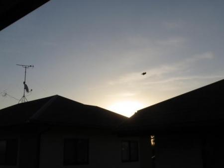 朝日昇る 005