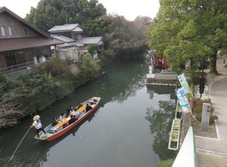 メジロ・ヒヨ宗茂 090