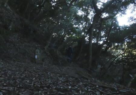 清水朝日夕陽 045