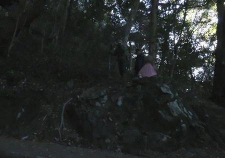 清水朝日夕陽 039