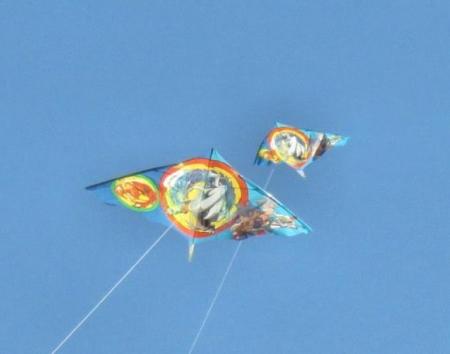 凧とお月様 020