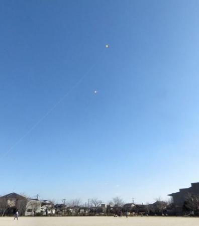 凧とお月様 011
