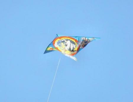 凧とお月様 030