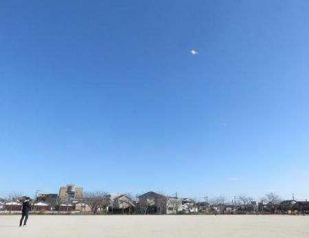 凧とお月様 022