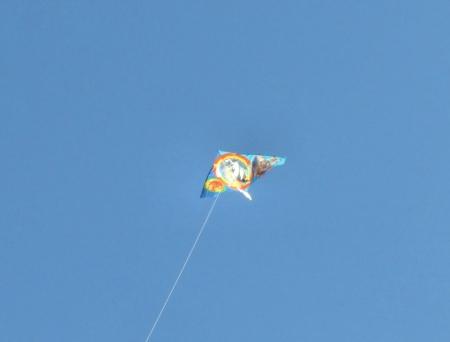 凧とお月様 016