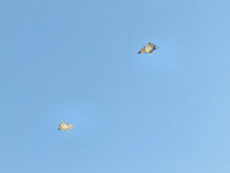 凧とお月様 009