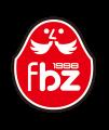 footboze15