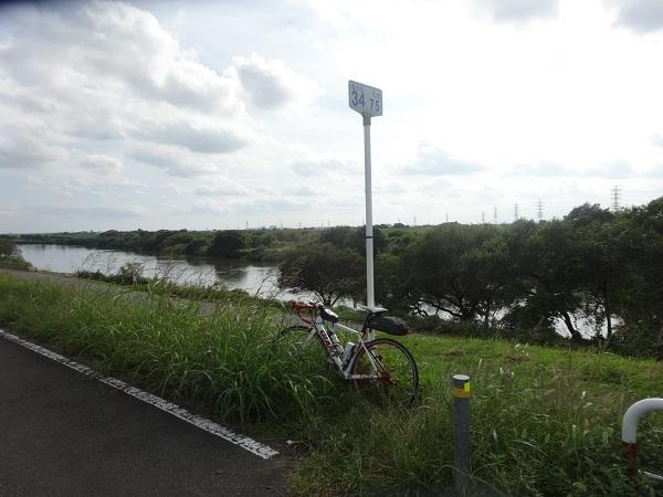 20171008利根運河 (3)