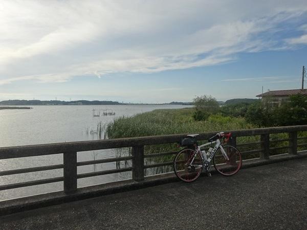 20171008利根運河 (8)