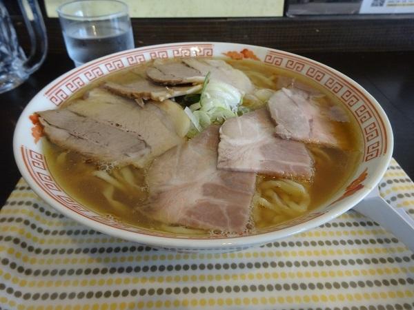 20171011筑波 (7)