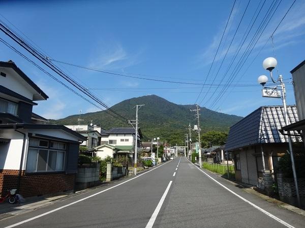 20171011筑波 (8)
