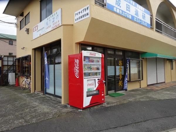 20171111印旛沼 (8)